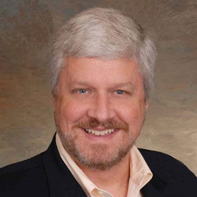 Bill Carleton, Orlando W, FL