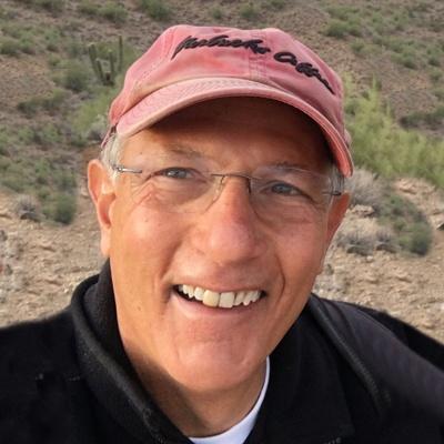 Joe Genovese, Phoenix, AZ
