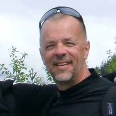Tim Zydek, Kankakee Area, IL